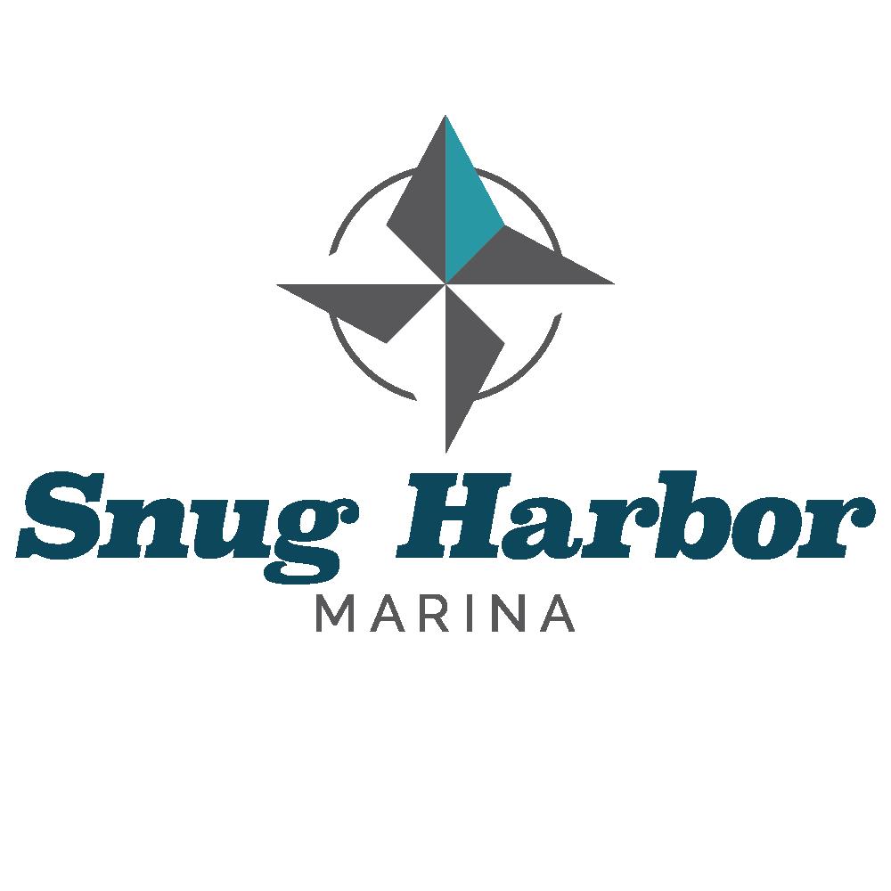SnugHarbor.1000px